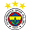 Fenerbahçe