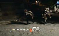 Tatar Ramazan 9. Bölüm