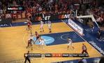 THY Euroleague'den Galatasaray'a özel klip