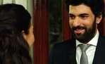 Kara Para Aşk 28. Bölüm