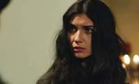 Kara Para Aşk 44. Bölüm