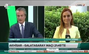 Cheick Tiote İstanbul'a geliyor