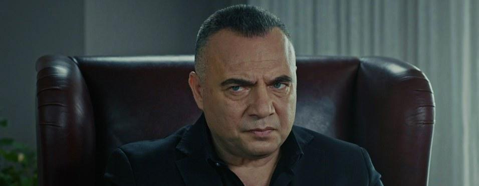 Eşkıya Dünyaya Hükümdar Olmaz (Sezon Finali) 71 . Bölüm