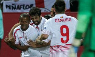 Mariano Ferreira Galatasaray'a
