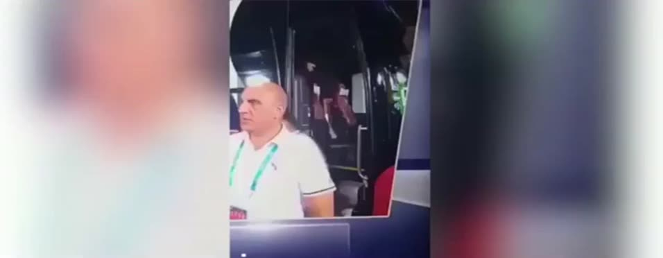 Cristiano Ronaldo ucuz atlattı