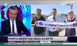 Turgay Demir: ''Kaybetmek kolay, kazanmak olay''