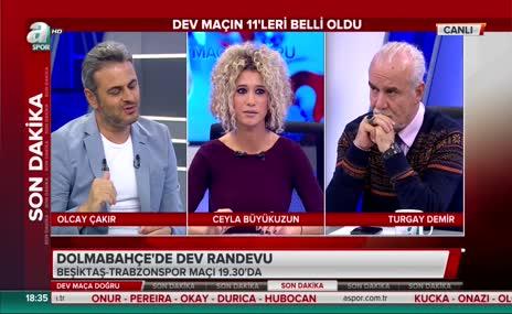 """3-4'ün faturası Yusuf Yazıcı'ya kesildi"""