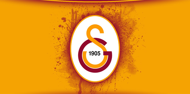 Konya'da Galatasaray taraftarına çirkin saldırı