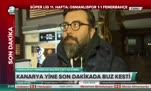 G.Saray ve Beşiktaş'tan korkuyorlar, Fenerbahçe'den korkmuyorlar!