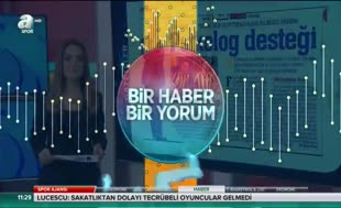 Fenerbahçe'ye psikolog desteği