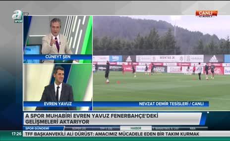 Beşiktaş'ta yıldız futbolcu günler sonra idmana çıktı!