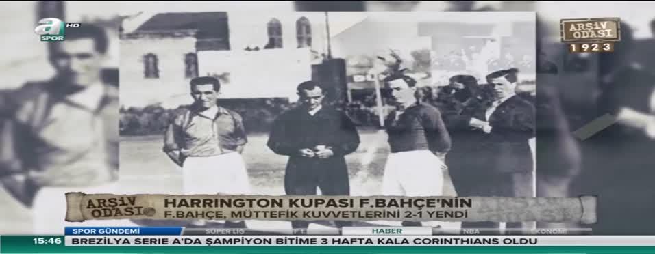 Arşiv Odası - Ankara ve İzmir'de 3 kulüp kuruldu
