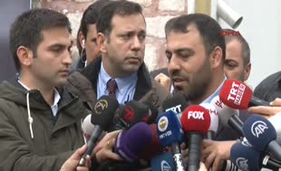 Hamza Yerlikaya, Naim Süleymanoğlu ile son anılarını anlattı