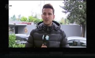 Igor Tudor ile yollar ayrılıyor mu? A Spor muhabiri Emre Kaplan açıkladı