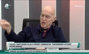 Türk medyasına göre Naim Süleymanoğlu 'sıradan' bir adam