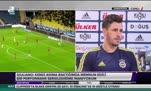 Giuliano'dan Galatasaray ve 5-1 yorumu