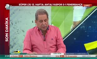 """""""Valbuena'yı çok büyüttüler!"""""""