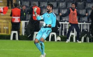 Fenerbahçe'nin Antalyaspor karşısında muhtemel 11'i