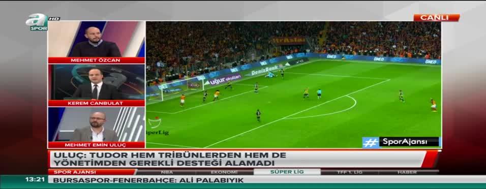Fener'de yıldız oyuncu Bursa'ya götürülmedi!