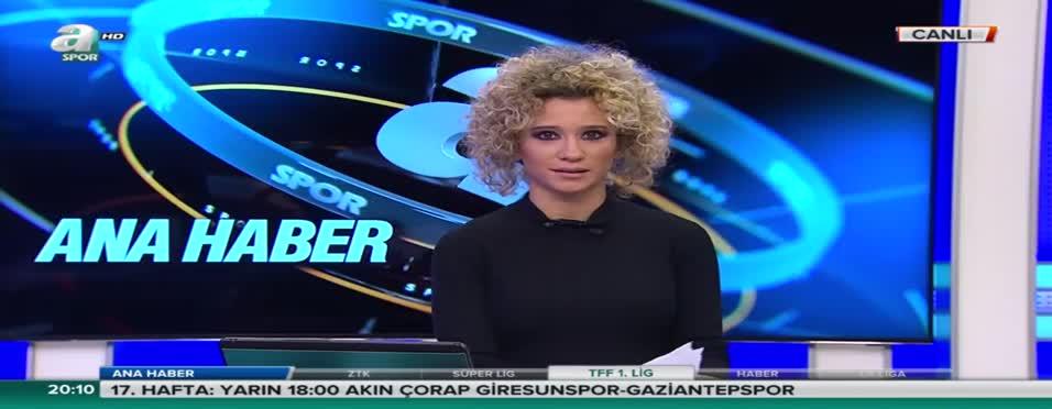 Mustafa Cengiz'den Terim ve Zlatan açıklaması