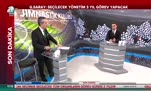 G.Saray'dan seçim açıklaması