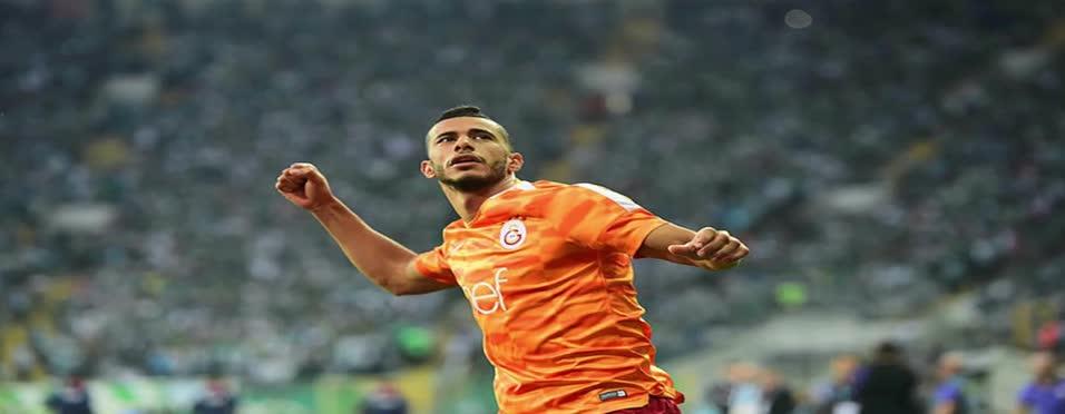 Süper Lig'de skora en çok katkı yapan 20 yıldız