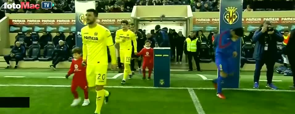 Sürpriz transfer Alexandre Pato