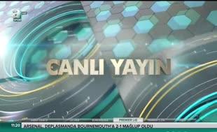 Fikret Orman, 'Come to Beşiktaş' tanıtımında konuştu