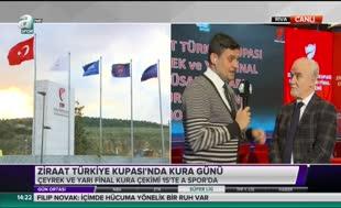 Beşiktaşlılara transfer müjdesi!