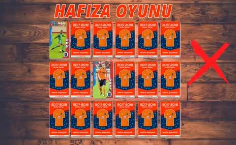 Başakşehir, Bajic transferini böyle açıkladı