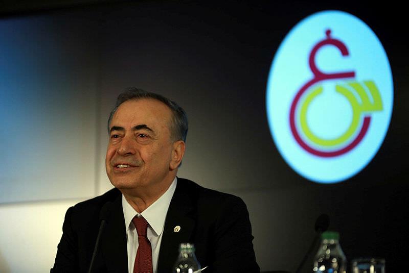 Mustafa Cengiz'den önemli açıklamalar