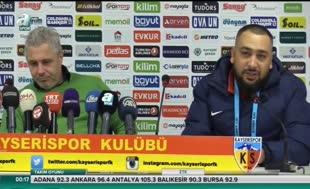"""Sumudica isyan etti: """"Türkiye'nin en iyi hakemi bu mu!"""""""