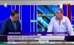 Erman Toroğlu: Muslera ukalalık yaptı