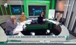 """""""Fatih Terim Belhanda'yı çıkaramadı, hakem kurtardı bizi"""""""