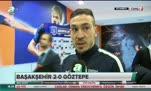 """Mevlüt Erdinç: """"Şampiyonluk şansımız yüzde 20"""""""