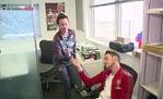 Arsenal'den asist rekoru kıran Mesut Özil'e özel paylaşım