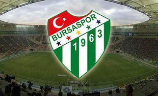 Bursaspor'da sorun ne?
