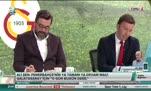 Ali Şen: Fatih Terim bizden çok çekti