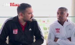 Robinho'dan flaş açıklama: 2 dev kulüpten teklif!