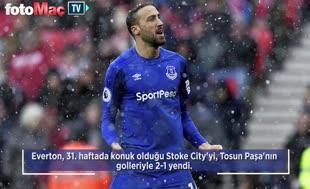 Avrupa liglerinde Türk rüzgarı