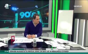 """""""G.Saray artık F.Bahçe'yi Kadıköy'de yenemez"""""""