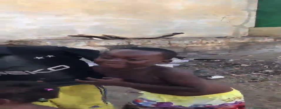 Togo'da Beşiktaş sürprizi