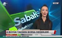 Kazandıran tek kulüp Galatasaray!
