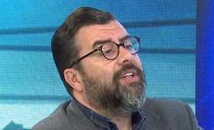 """""""Siz Fenerbahçeli değilsiniz"""""""