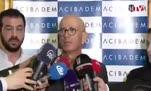 Şenol Güneş'in doktorundan açıklama: Kafa travması