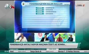 """Erman Toroğlu: """"Aykut Kocaman 23 Nisan'da Valbuena'yı..."""""""