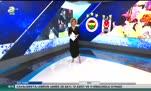 """Erman Toroğlu: """"Fenerbahçe'nin sahaya çıkmasına gerek yok"""""""