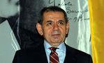 Dursun Özbek yönetim kurulunu tanıttı