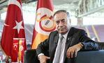 """Mustafa Cengiz: """"Avrupa kupalarına katılmak için engel yok"""""""