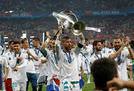 Devler Ligi kupası İspanya'da